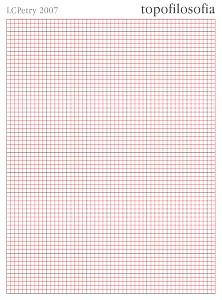 Print Free Graph Paper :: Software Livre
